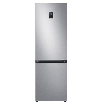 Samsung RB34T670ESA/EF product