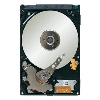 500GB Seagate ST500VT000 product