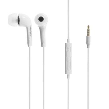 Samsung Headset EHS64AV product