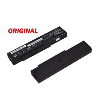 Батерия (оригинална) FUJITSU-SIEMENS AMILO Pa3650 product