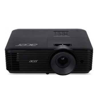 Acer X1228H MR.JTH11.001  product
