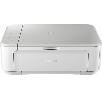 Canon PIXMA MG3650 product