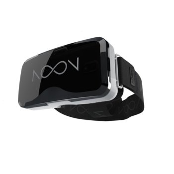 NoonVR Headset product