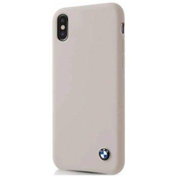 BMW Silicone Case BMHCPXSILTA product
