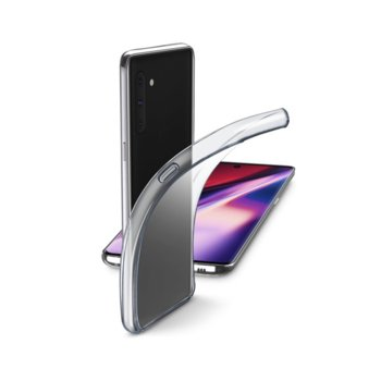 Cellular Line Fine for Samsung Galaxy Note 10 product