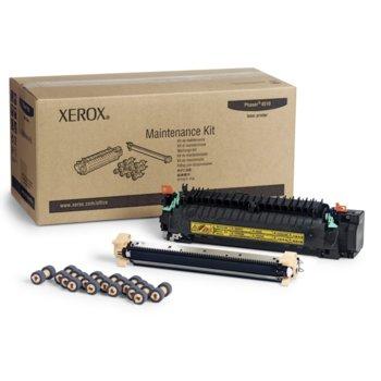 Maintenance kit -ЗА XEROX Phaser 4510 - 220V - P№ 108R00718 - заб.: 200000k image
