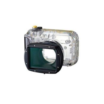 Калъф за фотоапарат, Canon Waterproof Case WP-DC42 (SX230HS) image