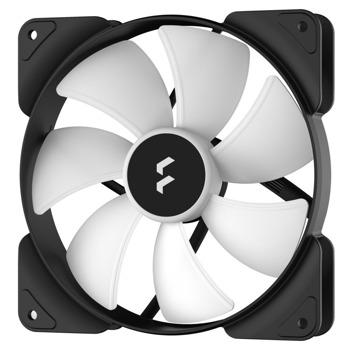 FANCSFRACTALDESIGNFDFAS1140