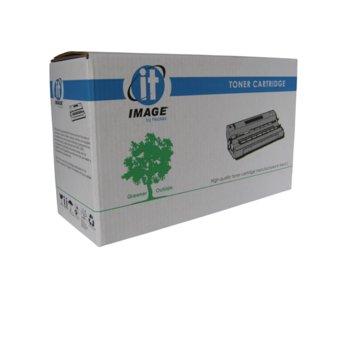 CF352A Съвместима тонер касета (жълт) product