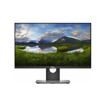 Dell P2418D 23.8 product