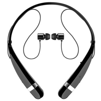 LG BT Headset Tone Pro HBS-760 Stereo HBS760AGEUB product