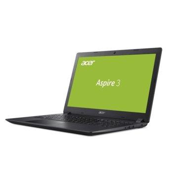 Acer Aspire 3 NX.GVWEX.009 product