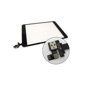 iPad mini 2 touch Black 87136 product