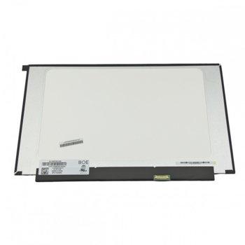 "Матрица за лаптоп NV156FHM-N48, 15.6"" (35.56 cm), Full HD, 1920x1080 pix, матова image"