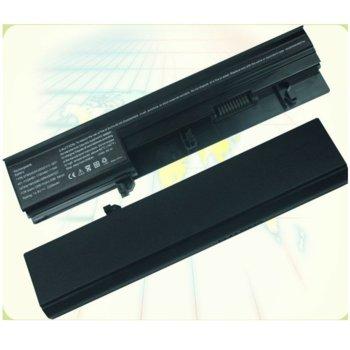 Compabile battery DELL Vostro 3300 3350 4cell 14.8 product