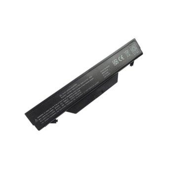 HP ProBook 4510s 4515s 4710s 4720s product