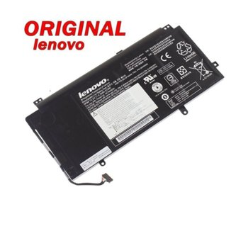 Батерия (оригинална) за лаптоп Lenovo ThinkPad Yoga 15, 15.1V, 4360mAh, 66Wh image