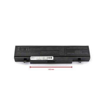 Батерия (заместител) за Samsung NP-R522 Q210 product