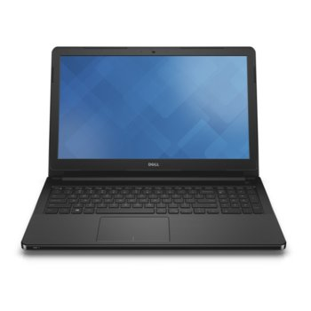 Dell Vostro 3568 N066VN3568EMEA01_1901 product