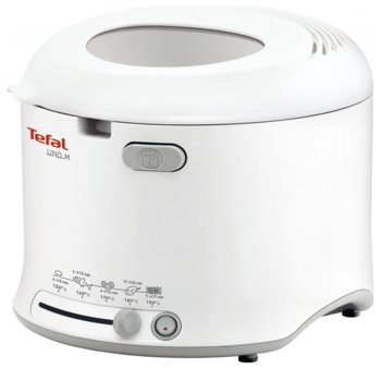 Tefal Uno M FF123130 product
