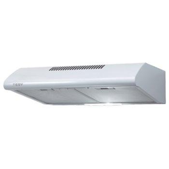 Абсорбатор TESY FS 404 2T 60 WH product