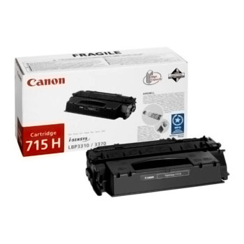 КАСЕТА ЗА CANON LBP 3310/3370 product