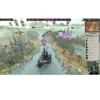 GMTOTALWARWARHAMMER2PC