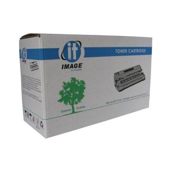 TK-160 Съвместима тонер касета product