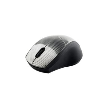 A4 Tech G9-100-1 Black product