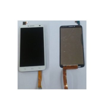 Alcatel 6037Y Idol 2 LCD 94920 product