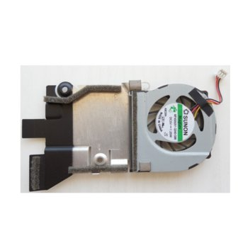 Fan for Acer Aspire ONE D255 With Heatsink product
