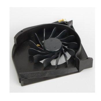 Fan HP dv6000 dv6100 за сериите с вградено видео product