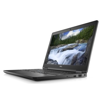 Dell Precision 3530 #DELL02375 product