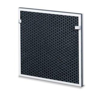 Филтър за пречиствател на въздух Beurer LR 300, 3 части image