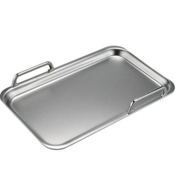 Съд за готвене на пара Bosch HEZ390512 image