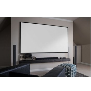 Elite Screens AR150WH2 product