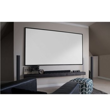 Elite Screens AR92WH2 product