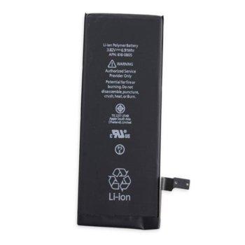 Батерия (заместител) за Apple Iphone 6 Plus, 1800mAh/3.82V image