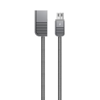Remax Linyo RC-088m, Micro USB product