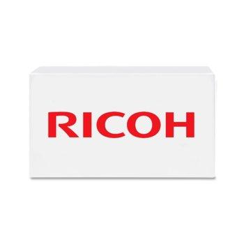 TОНЕР ЗА КОПИРНА МАШИНА RICOH AF 400/500 - TYPE 10 /11D - U.T - Неоригинален заб.: 700gr. image