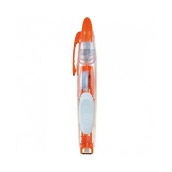 Лентов коректор Wedo, лентов (4.2мм), 6м, различни цветове, цената е за 1бр. (продава се в опаковка от 20бр.) image
