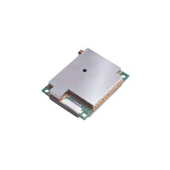 GPS приемник Garmin GPS 15L, EMI/RFI, WAAS, с точност до 3 метра, елиминирани смущения image