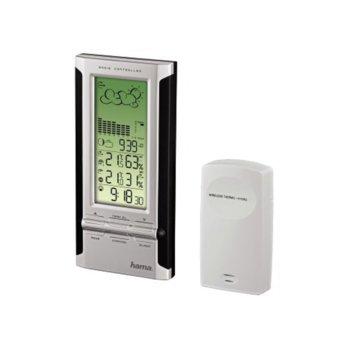 Метео-станция EWS-380 от две части product