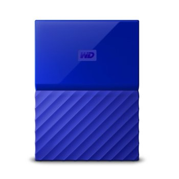 HDDEXWDWDBYNN0010BBL