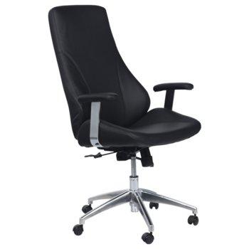 Carmen 5008 - черен product
