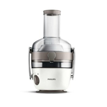 Philips Avance Collection White HR1918/80 product