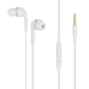 Samsung Headset EG 900 white bulk EOEG900BW product