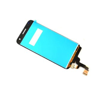 Huawei Ascend G7 LCD 90592 product