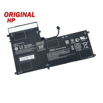Батерия ОРИГИНАЛНА HP ElitePad 1000/1000G2, 7.4V, 4000mAh, 39Wh image