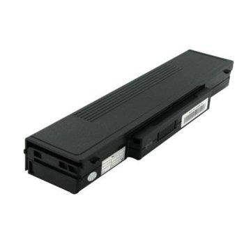 Батерия (заместител) за Asus Prestige series, 11.1V 4400 mAh image